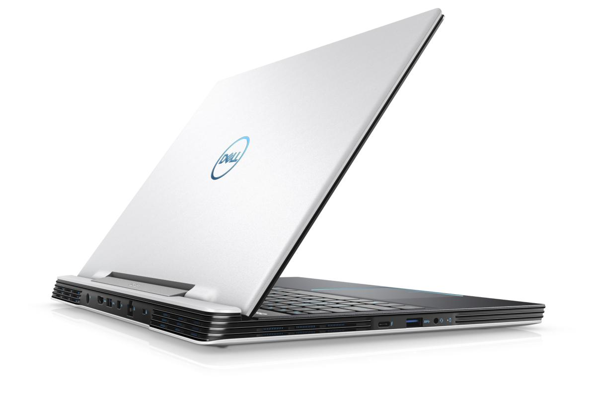 Walmart's discounted Dell G5 gaming laptop lets you ray trace on the