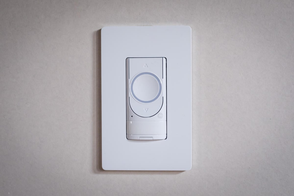 How To Wire A Three Way Switch To A Existing Single Pole Light Switch