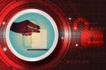 iVote developer acknowledges vulnerability, defends election security