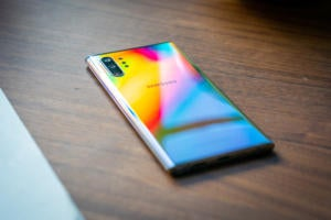 galaxy note 10 prizm