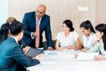 5 planning principles for agile development