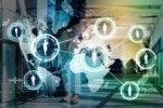 Most enterprise networks can't handle big data loads