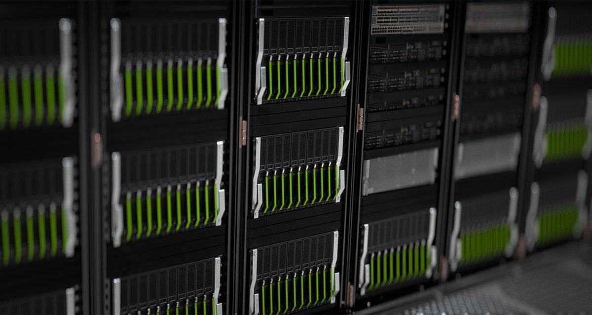 gfn rtx servers