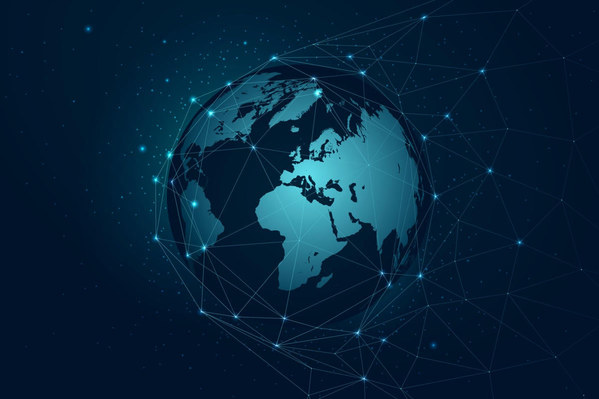 Providers address capacity, supply-chain challenges brought on by COVID-19