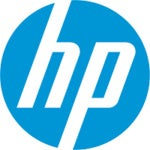 hp blue rgb 150 mx 002 100807983 orig