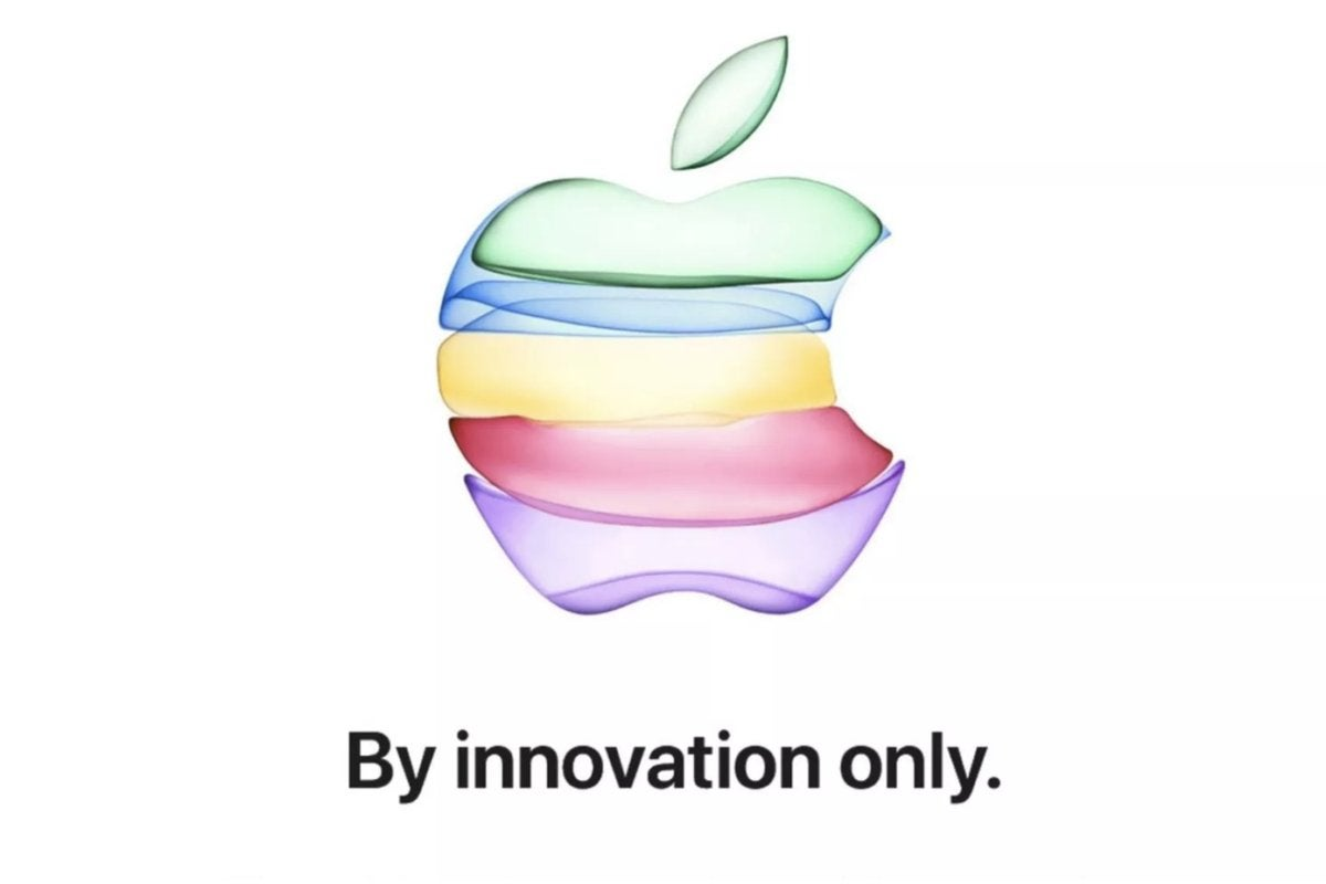What to expect at Apple's 'By Innovation Only' event