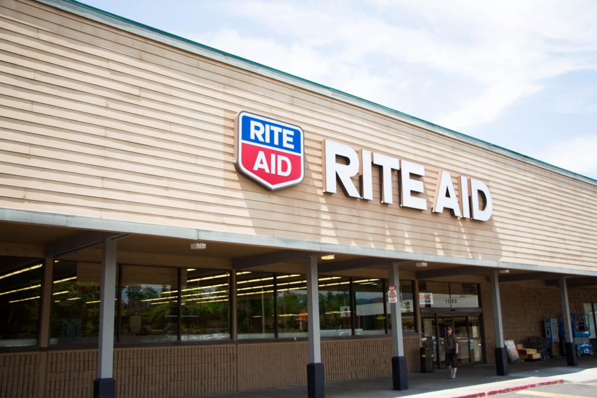 "BrandPost: Rite Aid and Adobe Chart a ""Path to the Future"""
