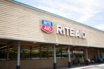 """Rite Aid and Adobe Chart a """"Path to the Future"""""""
