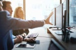 The Need For a New IT Operating Model: Why Now?