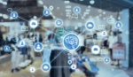 How AI Is Poised to Transform Every Element of the End-to-End Supply Chain