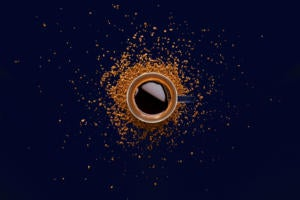 What is Kotlin? The Java alternative explained