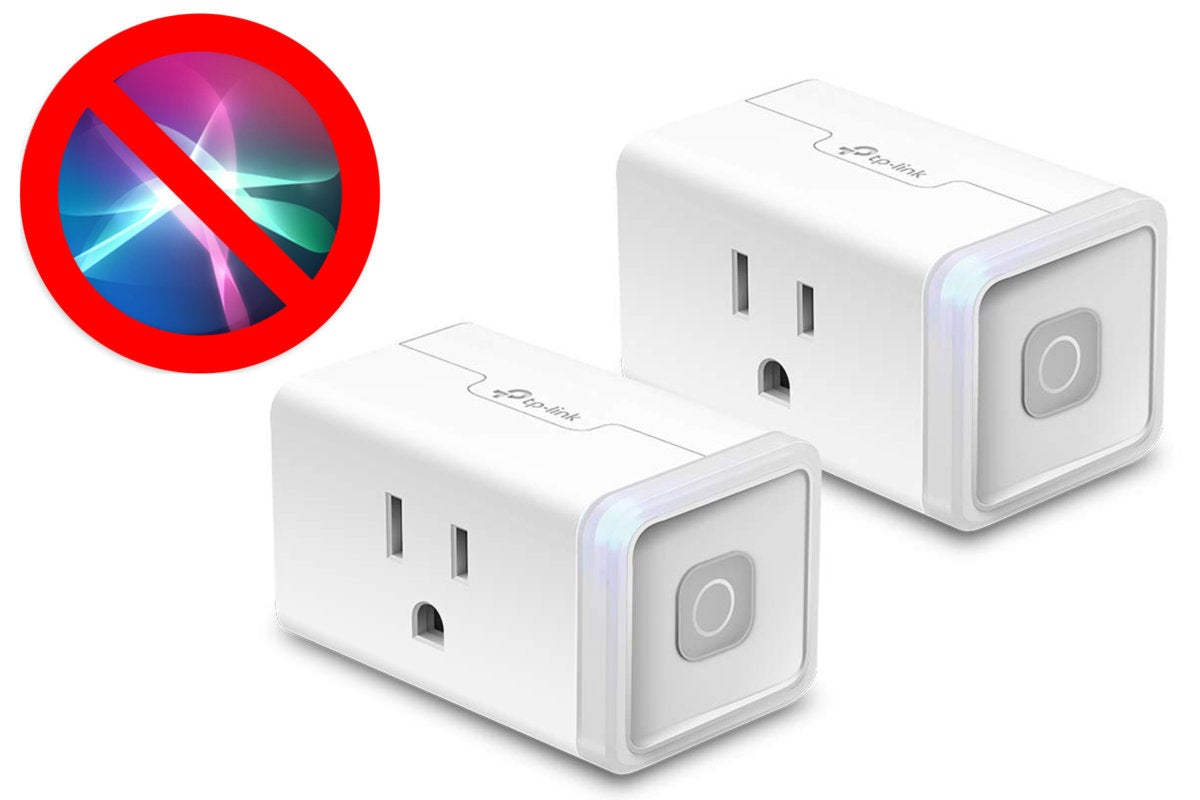 TP-Link cancels HomeKit plans for the most promising smart