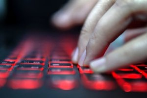 lateral phishing