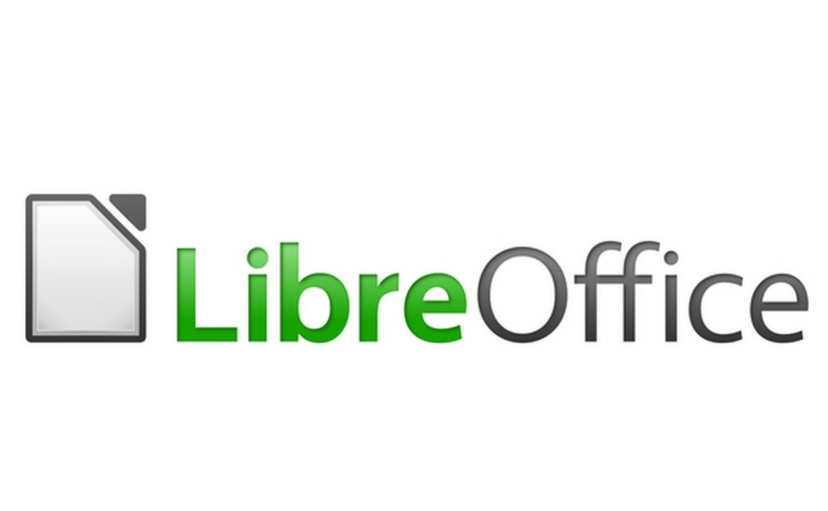 Why you should ditch OpenOffice and use the free LibreOffice