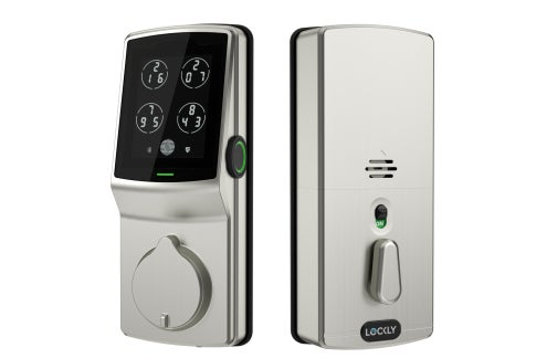 TechHive - News, reviews and tips about smart homes, home security