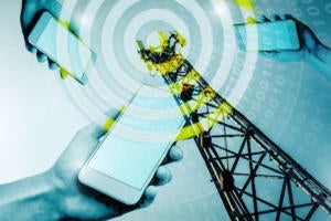 How Open-RAN could 'white-box' 5G