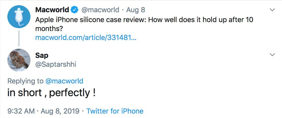 macworld podcast 663 saptarshhi