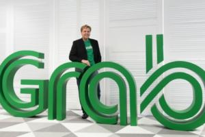 The smart data driving Grab's agenda in Southeast Asia