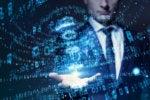UK tech skills gap set to narrow