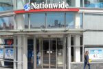 Nationwide goes low-code to build new business savings app