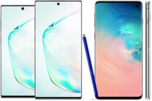 note 10 s10