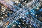 Pennsylvania school district tackles network modernization