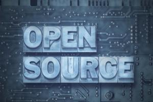 Open source databases: Today's viable alternative for enterprise computing