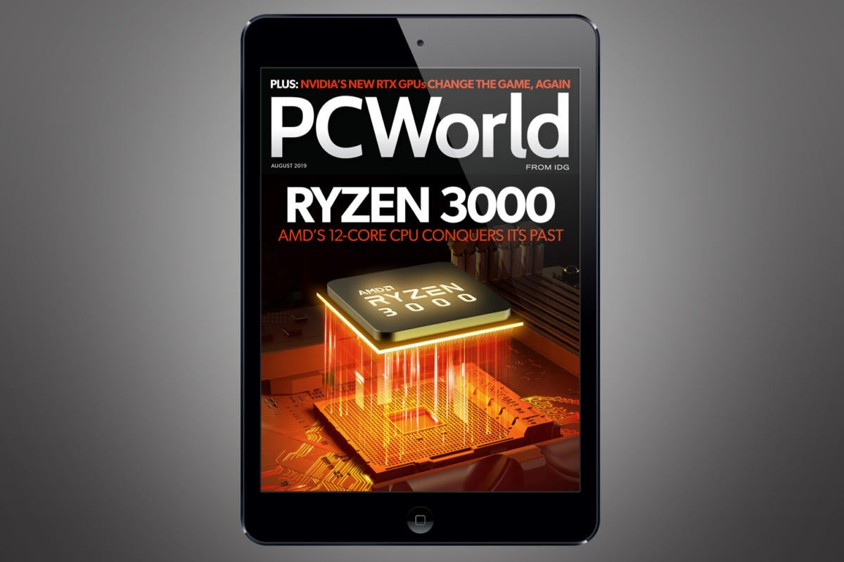 pcwdigitaledition primary aug19