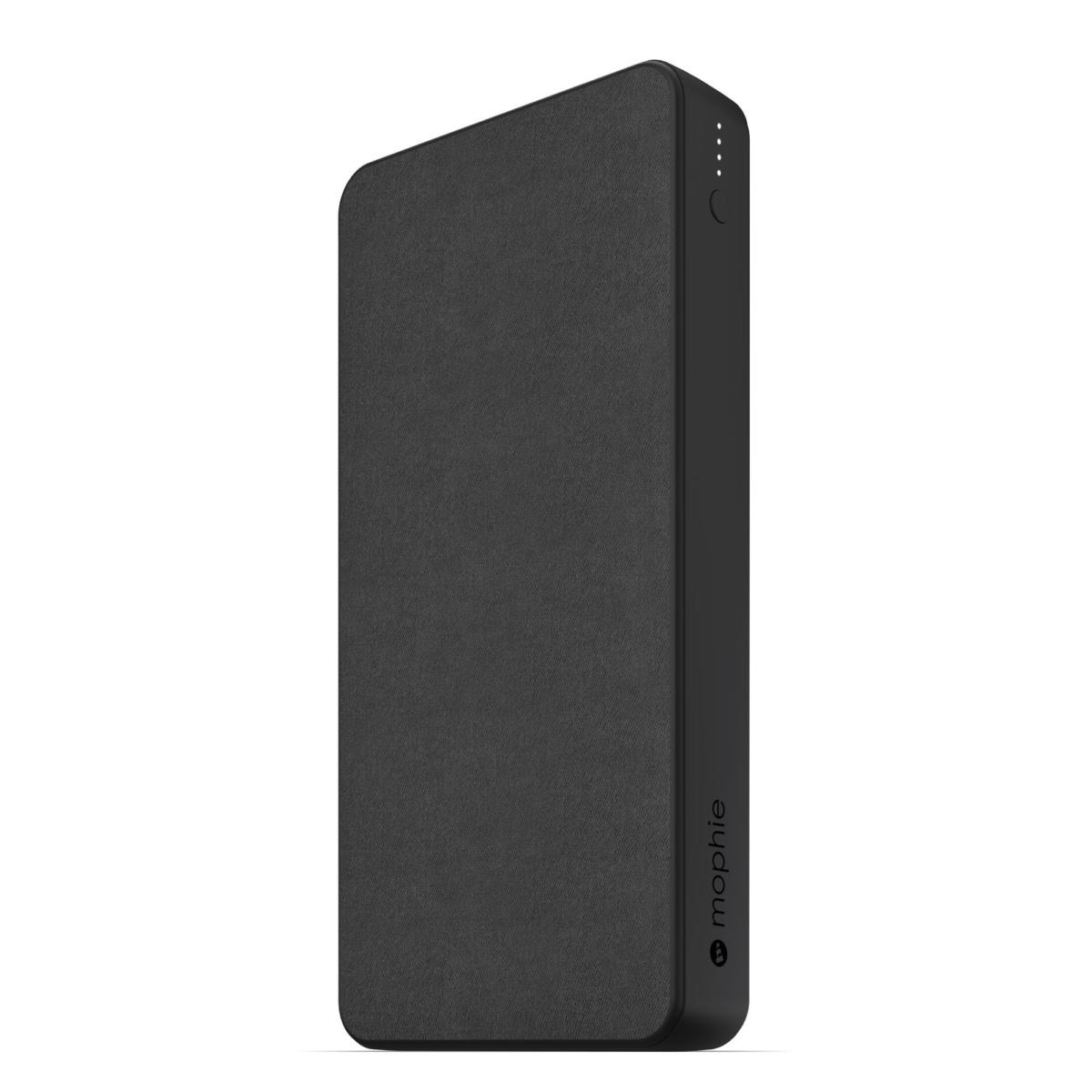 ps 5th gen 20k blk 3qtr front right 2000px