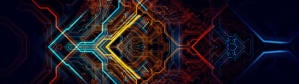 BrandPost: Parallelism in Python: Directing Vectorization with NumExpr*