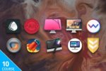 Get the most out of your Mac with this $30 Mighty Mac App Bundle