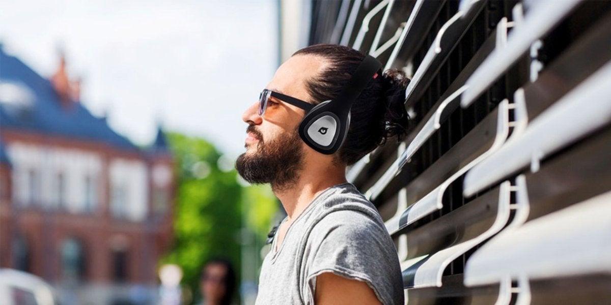 这些打折的耳机你可以多打15%的折扣