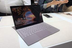 samsung galaxy book s main
