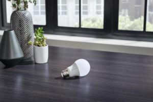 smartthings bulb 1