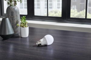 smartthings bulb 1