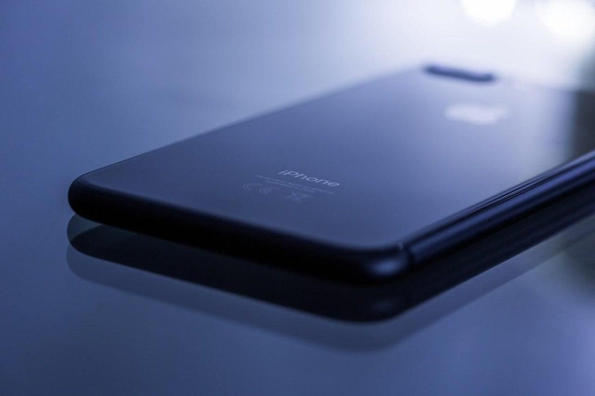 2019年最具特色智能手机5大优惠