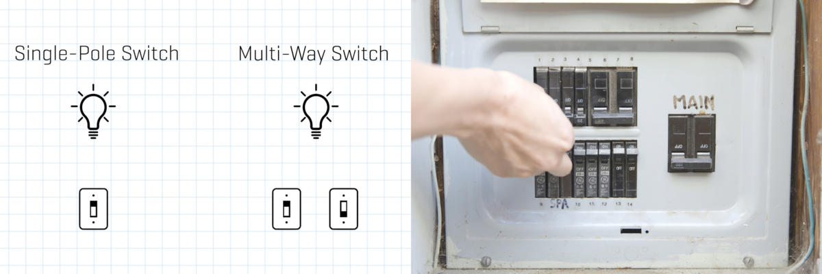 How to install a smart switch | TechHive