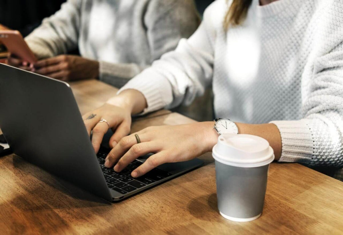 top 5 offers for affordable laptops for college students in 2019 pcworld coupon codes