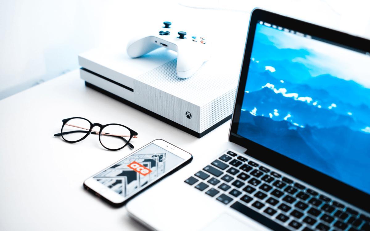 游戏玩家的优惠券:游戏笔记本电脑、处理器、游戏和装备的优惠