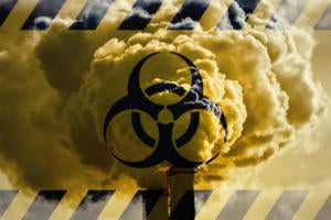 5 signs your security culture is toxic (and 5 ways to fix it)