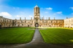 The best UK universities for computer science and IT degrees