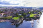 Scottish Environment Agency unlocks value of data with TIBCO software