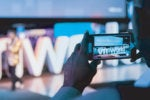 Cloud Verified: Making a Mark at VMworld 2019