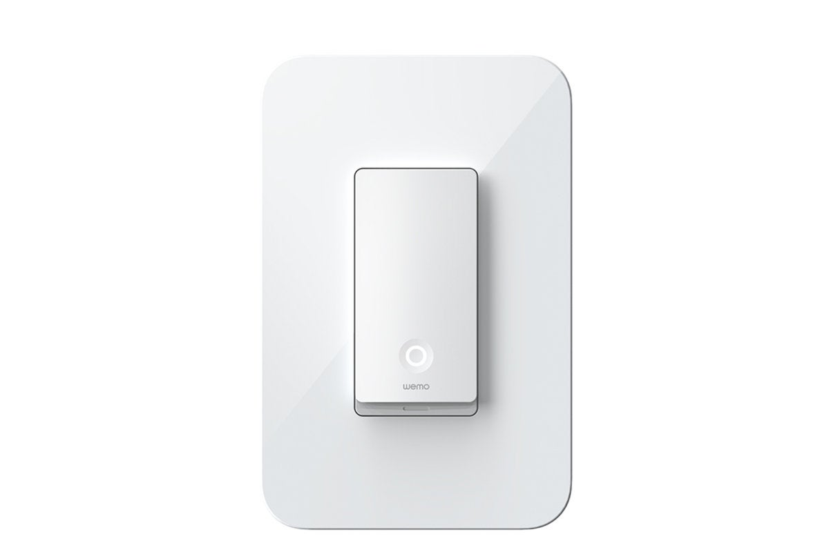 Replacing 3 Way Light Switch With Dimmer