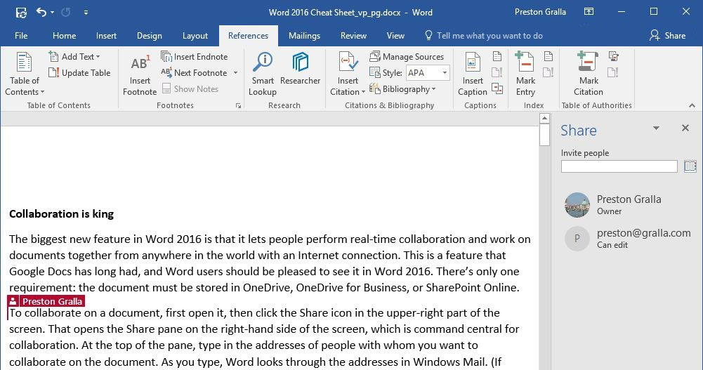 windows word 2010 free download