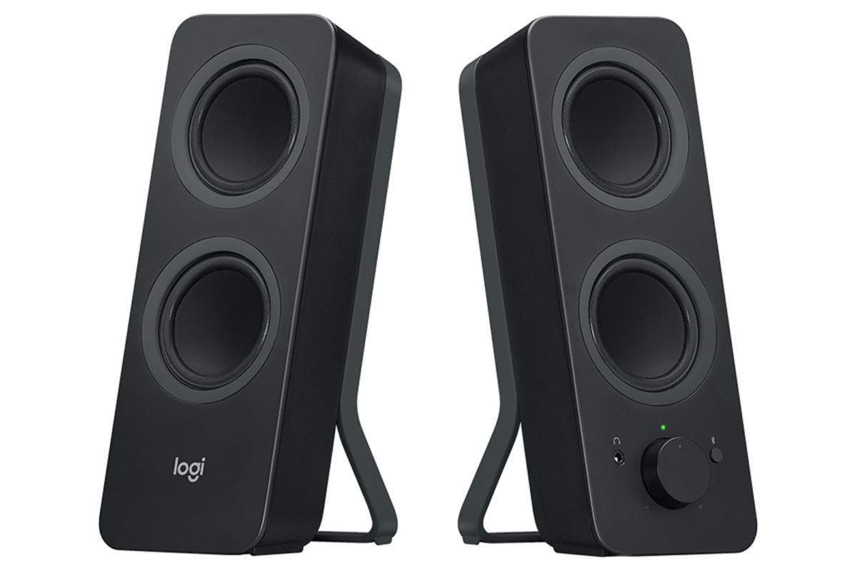 z207 bluetooth computer speakers pdp 2