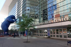 CEDIA Expo 2019: There was a lot to see and hear at the annual confab for custom-installation professionals