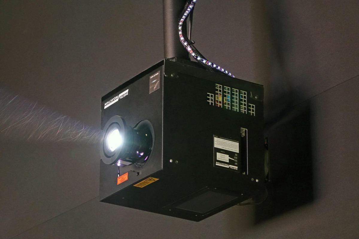 dpi satellite prototype