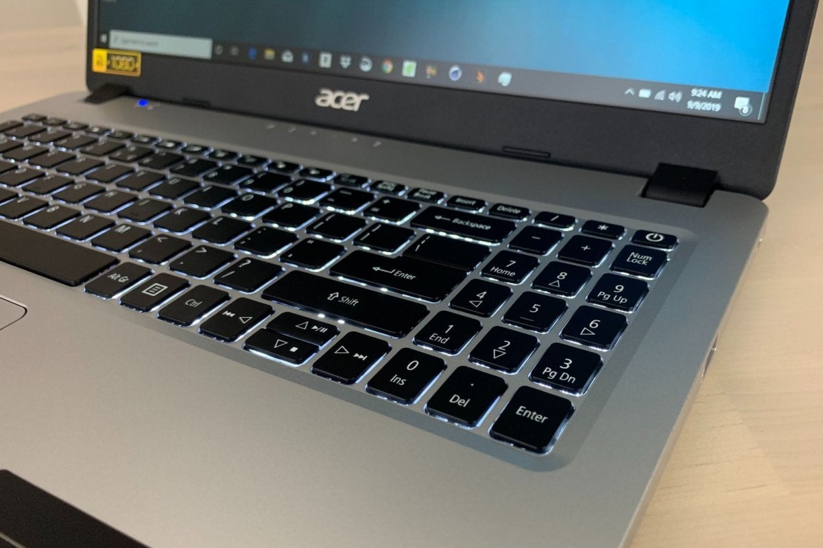 acer asprire 5 a515 43 r19l keyboard 1
