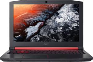Best cheap laptops: Amazon and Best Buy top sellers rated
